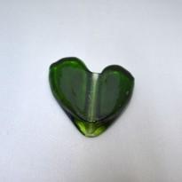Δες το προϊόν: Μοτιφ γυάλινο καρδιά
