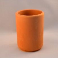 Δες το προϊόν: Θήκη κεραμική