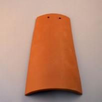 Δες το προϊόν: Κεραμίδι κεραμικό