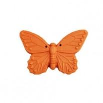 Δες το προϊόν: Πεταλούδα κεραμική