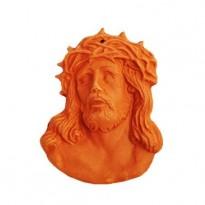 Δες το προϊόν: Χριστός κεραμικός