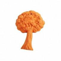 Δες το προϊόν: Δέντρο