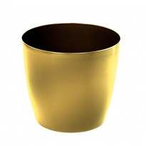 Δες το προϊόν: Κασπώ magnolia χρυσό