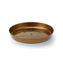 Δες το προϊόν: Πιάτο χρυσό