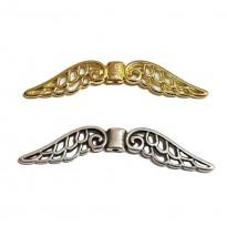 Δες το προϊόν: Φτερά αγγέλου - Cuoreland.gr