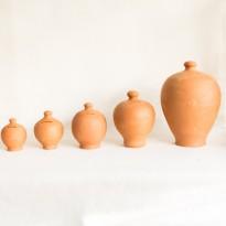 Δες το προϊόν: Κουμπαράς κεραμικός - Cuoreland.gr