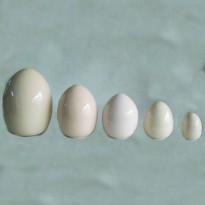 Δες το προϊόν: Αυγό υαλωμένο κλειστό - Cuoreland.gr