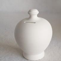 Δες το προϊόν: Κουμπαράς M - Cuoreland.gr