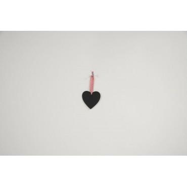Καρδιά πίνακας