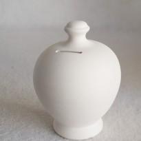 Δες το προϊόν: Κουμπαράς L - Cuoreland.gr
