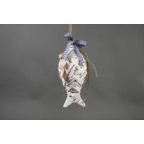 Δες το προϊόν: Ψάρι καλαμωτό