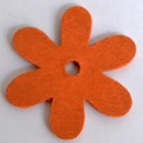 Δες το προϊόν: Λουλούδι ξύλινο