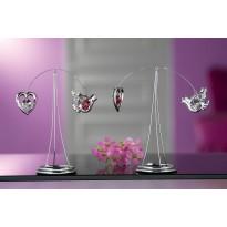 Δες το προϊόν: Πουλί καρδιά