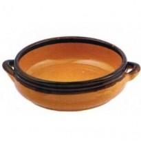Δες το προϊόν: Γιουβετσάκι με χερούλια