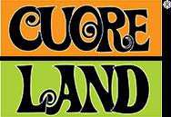Διακοσμητικά, υλικά και είδη δώρων χονδρικής - Αποκλειστικά στο Cuoreland.gr
